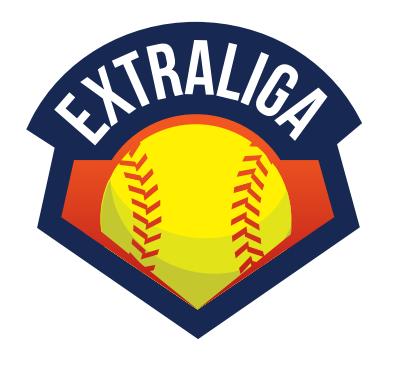 Logo Extraligy