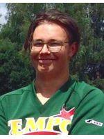 Pavel  Švábenský