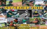 SC, U23 vs. Hurricanes, boj s rozhodčí